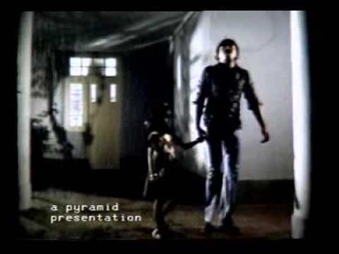 Eeramana Rojave Ennai Parthu Song Mp3 Download kbps - Special Ringtones