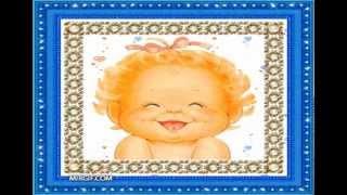 1 апреля-День смеха.Улыбнись!