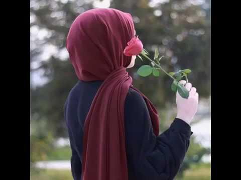اجمل واروع صور بنات كيوت محجبات للواتس Youtube