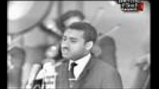 لي خليل حسين - شادي الخليج