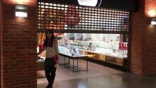 Защитные Роллеты для витрин магазинов(, 2016-02-11T22:39:40.000Z)