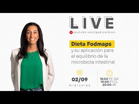 live-#13---dieta-fodmaps-y-su-aplicación-para-el-equilibrio-de-la-microbiota-intestinal