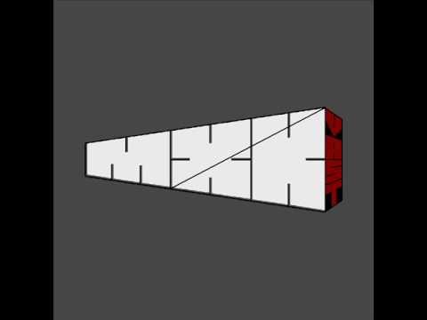 MotaxKonstrux - Heavy bombardment period again