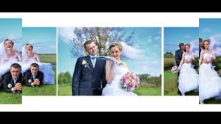 Услуги фотографа на свадьбу Киев +38096-683-6287 цены недорого заказать свадебная фотосъемка(, 2014-01-20T19:31:22.000Z)