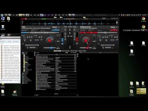 Dj MrSpy - EDM Mix 3