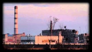Хвостосховище Калуш(Хвостосховище, Кар'єр, Магнієвий, Калійний завод та інше в м. Калуш. 50 млн. кубометрів токсичних відходів., 2011-12-05T19:18:22.000Z)