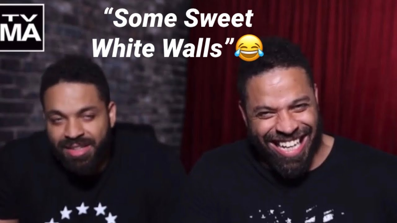Hodgetwins Funny Moments Pt.30(2020)