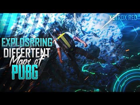 🔴 PUBG MOBILE LIVE || EXPLORING PUBG || !insta in the chat