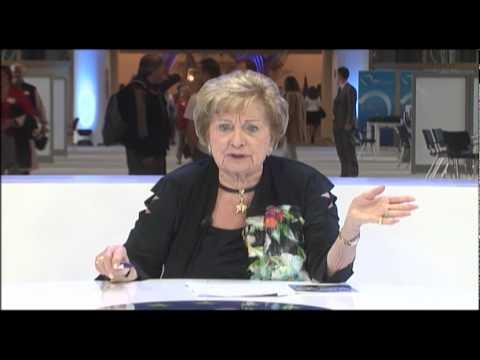 Astrid Lulling TV: Europwahlen 2014 / Index zu Letzebuerg