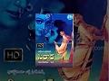 Sitara Telugu Full Movie || Bhanupriya, Suman, Subhalekha Sudhakar || Vamsy || Ilayaraja