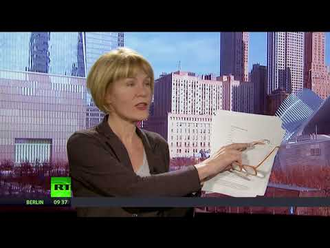 Keiser Report: Cantillon Effect E1212