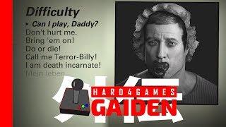 offended-by-wolfenstein-ii-s-difficulty-menu---h4g-gaiden