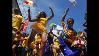 Baixar Marchinhas de Carnaval - As Melhores (Carnaval com Pinduca)