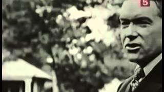 видео Амансио Ортега