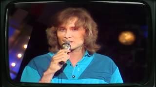 Hannes Schöner - Nun sag schon adieu 1982