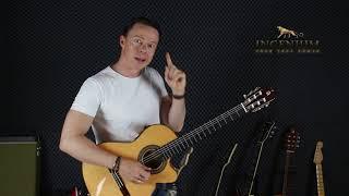 Baixar Intuition & Improvising - Guitar mastery lesson