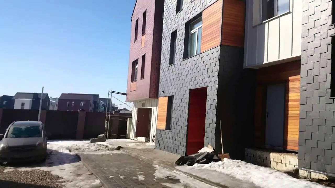 Нужна квартира Новой Москве | Купить квартиру Крекшино | Новая .