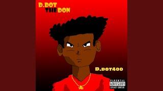 D.dot400 - Meeee