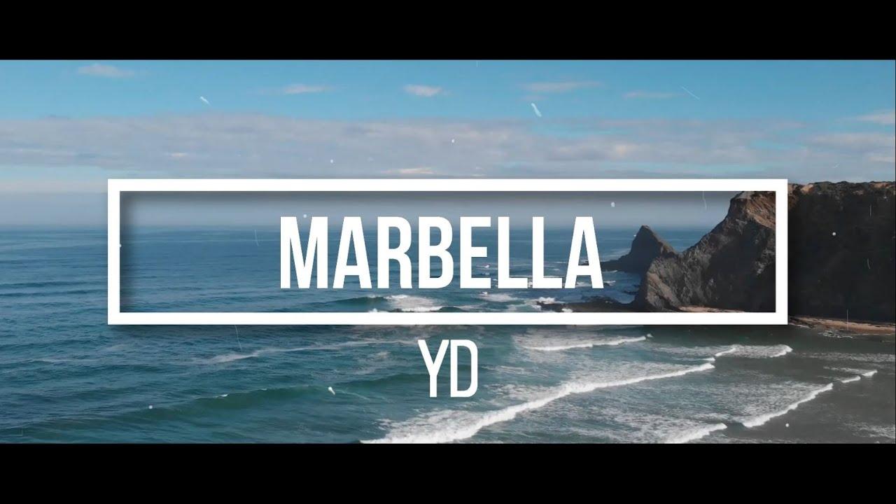 Download YD - MARBELLA