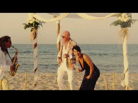 2 DEVA IBIZA FORMENTERA EUROPA SAX WEDDING  bodas 2015 ENTERTAINMENT