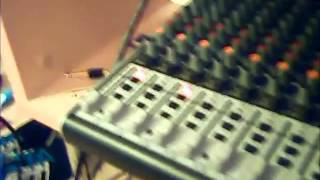 Video How To Set Up Sidechain Ducking Using a Mixer and a Compressor download MP3, 3GP, MP4, WEBM, AVI, FLV Oktober 2018
