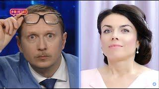 ЖАННА Vs ТЕЛЕБАЧЕННЯ ТОРОНТО Рептилоиды Майкл Щур  Аллатра Тв
