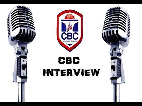 RADIO CBC (CBC - CALAIS avec Hervé Coudray)
