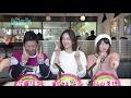 秋山美穂 天神日曜ビ! 20170219 の動画、YouTube動画。