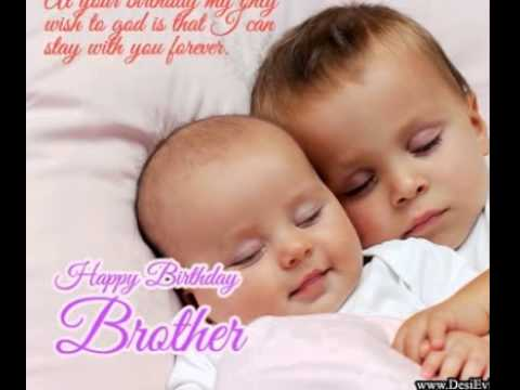 Brothers Birthday E Cards Ecards Images Wishes Greeting Card Ecard Egreetings