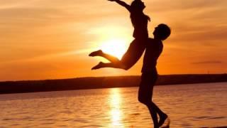 Estoy Enamorada.... Thalia & Pedro Capo