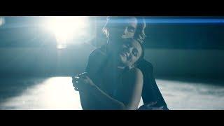 Kristína & David Gránský - Stále ťa mať (Oficiálny videoklip)