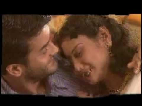 kadhavasheshan malayalam movie songs