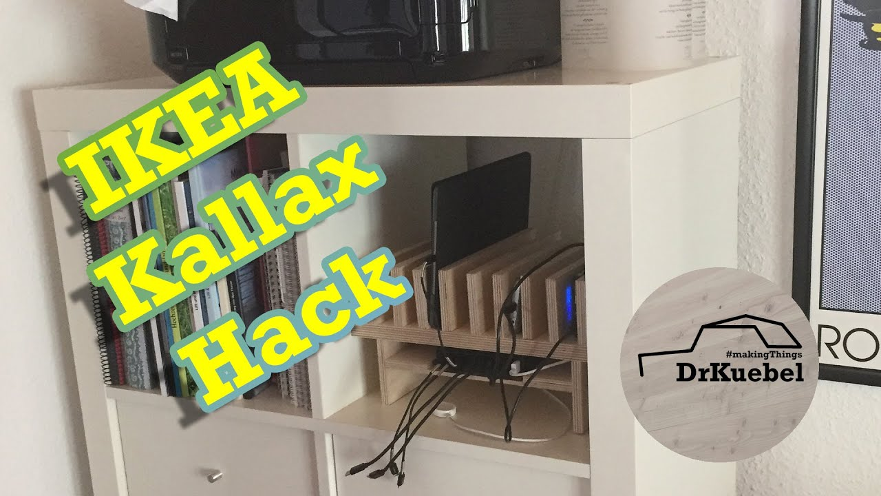 Ikea Kallax Expedit Hack Mobile Charging Station For Iphone Ipad And Other Mobile Devices Youtube,Ina Garten Beef Tenderloin With Gorgonzola Sauce