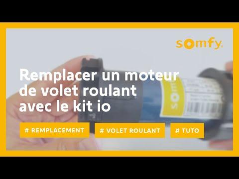 comment-remplacer-le-moteur-d'un-volet-roulant-radio-avec-le-kit-io-?-|-somfy