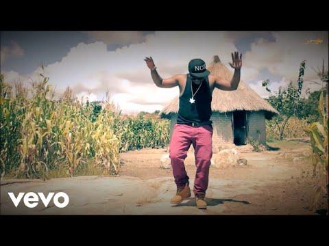 Nox - Zvandadiwa (Official Video)