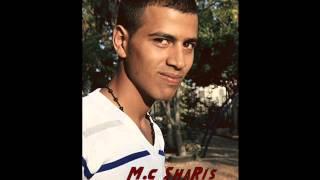 راب فلسطيني 2013 - لاجئين كونكشن - اغنية اوضاع مجتمعنا - ام سي شرس (M.c ShaRis )