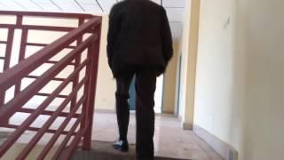 Commissariat de police de kouroussa Actuconakry