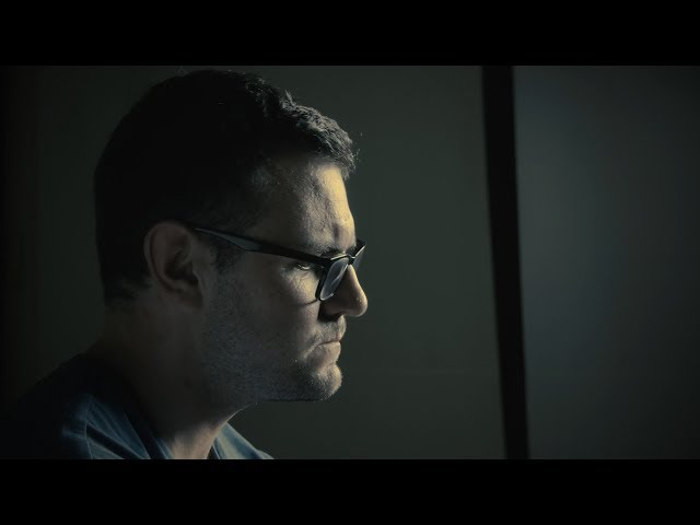 Stigma - Mental Health Documentary