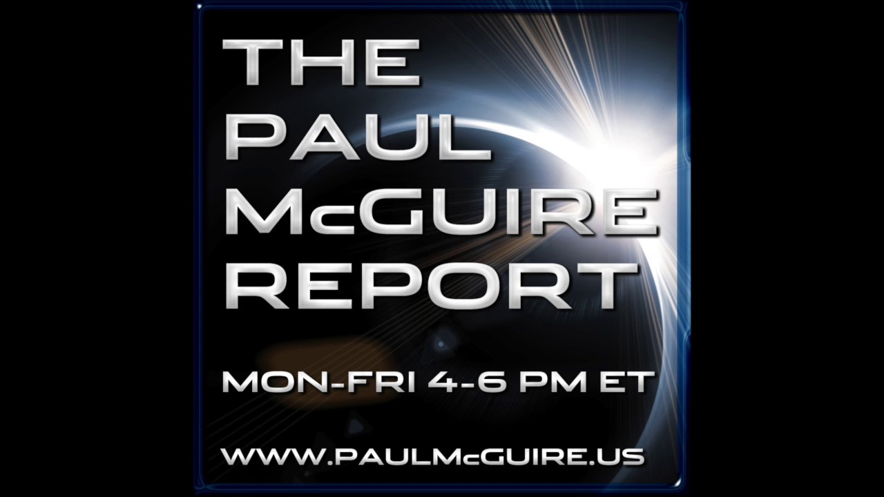 tpmr abiding under the shadow of the almighty paul tpmr 02 20 17 abiding under the shadow of the almighty paul mcguire