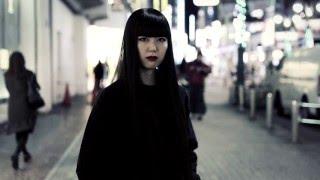 2015年12月29日〜2016年1月17日、西武渋谷店にて書道家万美による個展「...