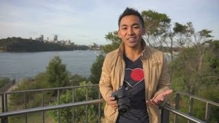 sony slt a58 review   john sison