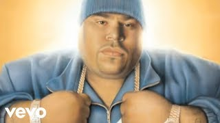 Big Pun - 100% ft. Tony Sunshine
