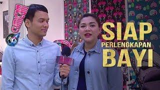 Hamil Tua Vicky Shu Mulai Persiapkan Perlengkapan Bayi  Cumicam 05 Juni 2018