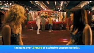 The Inbetweeners Movie DVD Trailer