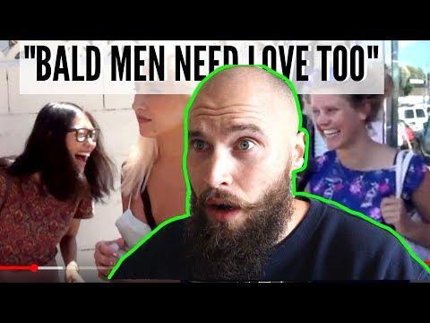 bald-men-attractive?-*bald-cafe-reacts*