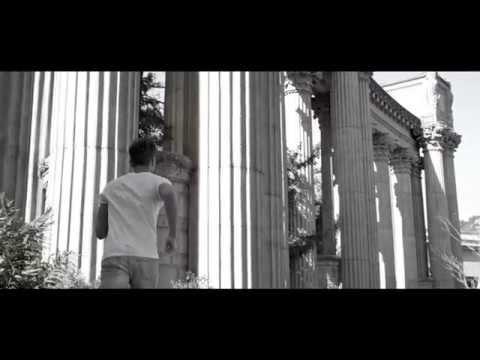 IMAGINATION   GORGON CITY (UNOFFICIAL VIDEO)