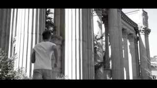 Download IMAGINATION | GORGON CITY (UNOFFICIAL VIDEO) Mp3 and Videos