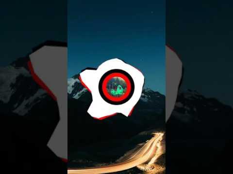 All time low - Jon Bellion (audio visual)