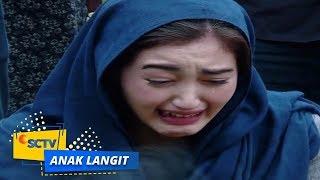 Highlight Anak Langit - Episode 613