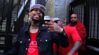 """Baldhead Rick 